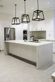 kitchen planning ideas 19 best alpine mist images on kitchen ideas bath design