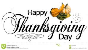 free happy thanksgiving pictures happy thanksgiving day type royalty free stock photo image 10999365