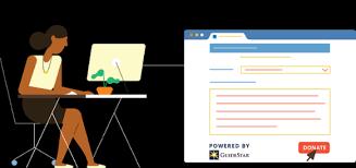 guidestar apis application programming interfaces