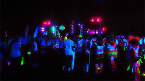 black light event january 28th 6 8 30pm martinsville