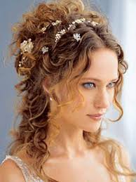 Formal Hairstyles For Medium Straight Hair by Prom Hairstyles Down Long Hair Popular Long Hairstyle Idea