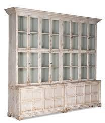French Country Bookshelf Best 25 Large Bookcase Ideas On Pinterest Book Shelf Decorating