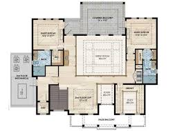 high end home plans 7 best house floor plans images on house floor