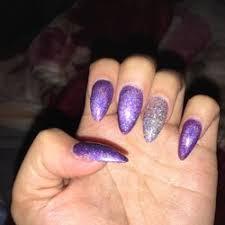 modern nails 42 photos u0026 22 reviews nail salons 14501 san