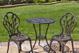Bistro Patio Sets Clearance Table Cheap Bistro Table Set Eye Catching Cheap Bistro Table Set