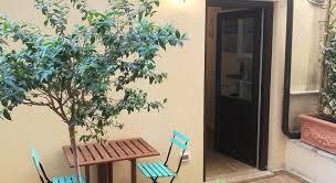 monti garden book online bed u0026 breakfast europe