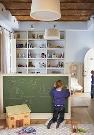 396 best kids rooms images on pinterest children kids bedroom
