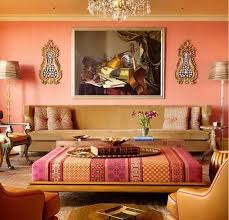 How To Decorate Indian Home 279 Best Indian Decor House Images On Pinterest Indian Interiors