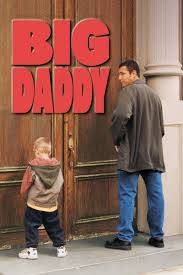 adam sandler thanksgiving song video amazon com big daddy adam sandler joey lauren adams jon