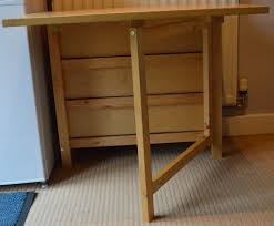 ikea norden table for sale ikea norden gateleg table for sale in birch in stanningley west