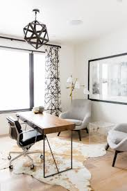 modern home office decor home design ideas