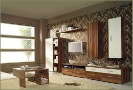 master bedroom furniture arrangement ideas shocking living room