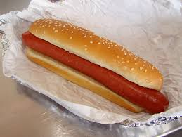 Costco Dog House Best 25 Kirkland Dog Food Ideas Only On Pinterest Best Dry Dog