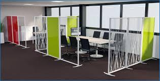 cloisonnette de bureau incroyable cloison acoustique bureau image de bureau idées 29786