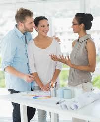 Interior Designer Vs Decorator Know The Difference Interior Designer Vs Interior Decorator The