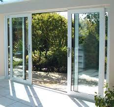Cheap Blinds For Sliding Glass Doors by Cheap Patio Door U2013 Smashingplates Us