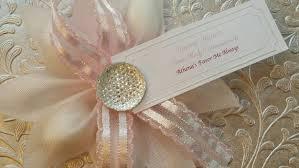 favors for baptism koufeta wedding favors baby shower quinceanera favors bridal