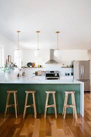 green kitchen ideas green kitchens brody designs