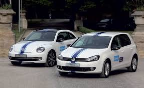 volkswagen cars volkswagen to launch car sharing program in hanover germany car
