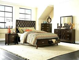 bedroom furniture new orleans bedroom sets new orleans chair sickchickchic com