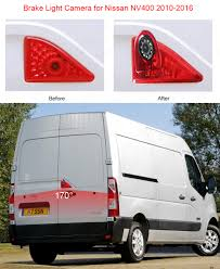 opel movano 2016 car brake light camera for renault master nissan nv400 opel movano