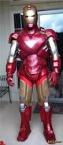 Man Halloween Costume Iron Man Halloween Costume Movie Homemade Collegehumor