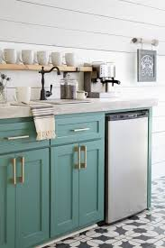 cheap kitchen cabinet doors uk 30 best small kitchen design ideas tiny kitchen decorating