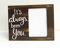 great gifts for him s day gift picture frame gift for him picture