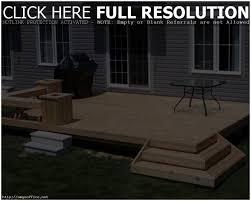 backyards chic deck ideas small backyard 132 decks ergonomic