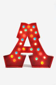 110 Best A Wie Astrid Images On Pinterest Alphabet Letters