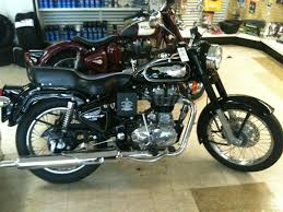 page 1 new used royal enfield motorcycle for sale