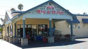 Stores Open In Thanksgiving Oceanside Stores Open On Thanksgiving Day Visit Oceanside