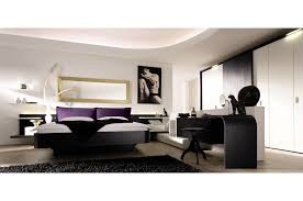 Simple Double Bed Designs With Box Modern Wooden Double Beds