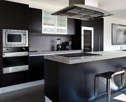black kitchen island with stainless steel top kitchen black stained wooden kitchen cabinet kitchen island