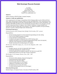 Resume Format Pdf For Engineering Freshers Download by Cv Samples For Freshers Engineers Pdf Writing An Ancient History