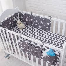 Nursery Cot Bedding Sets by Online Get Cheap Cot Bed Bedding Aliexpress Com Alibaba Group