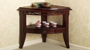table pleasant look for elegance small accent table med art home