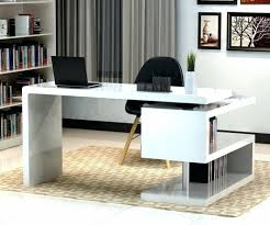 Executive Office Desk For Sale Desk Executive Office Chairs Canada Intended For Contemporary