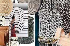 10 fashionable home essentials perfect for trendsetters curbed