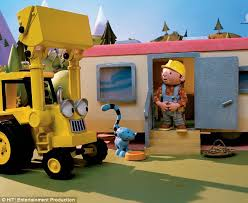 bob builder u0027s cgi rebuild u0027look overcharged