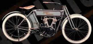 harley davidson motorcycle paint vmr paints