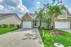 Dr Horton Wellington Floor Plan by Tuscany Townhomes By Dr Horton Myrtle Beach