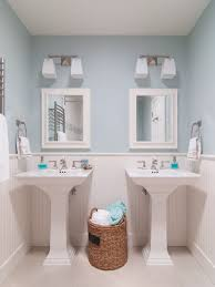 10 real life exles of beautiful beadboard paneling save email exles of beadboard in bathroom fresh bathroom