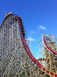 1000 best roller coaster and rides images on roller
