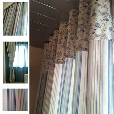 Cheap Fabric Curtains 243 Best Fabrics Images On Pinterest For The Home Blue Fabric