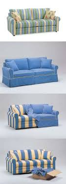 braxton culler slipcover sofa braxton culler 743 010 loft sofa star furniture seaside braxton