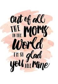 Latest Mother S Day Cards Free Mothers Day Printables Paper Source Free Paper And Gift