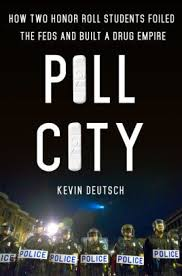 Educator Discount Barnes And Noble Pill City How Two Honor Roll Students Foiled The Feds And Built A
