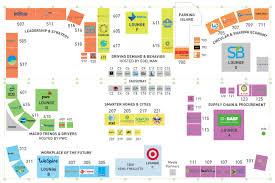 activation hub sb u002715 san diego
