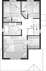 kipling saltbox home plan 032d 0209 house plans and more